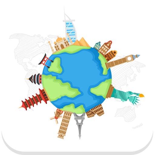 Quiz: World Capital Cities