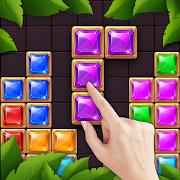 Block Puzzle Gem -Free Cube Sudoku Game