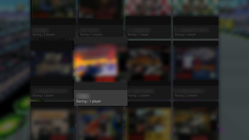 ARC Browser 1.23.1 screenshots 3