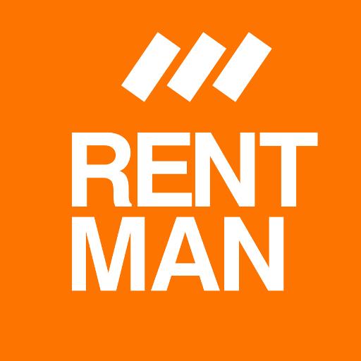 Rentman Mobile