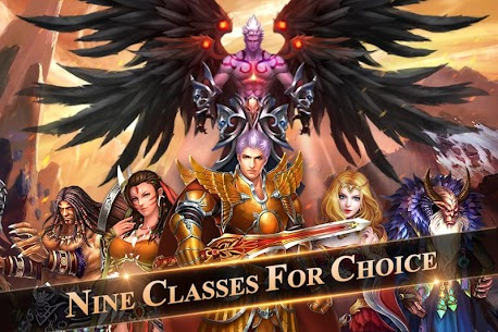 Download Fallensouls: Origins  Apps for Windows PC and Mac 1