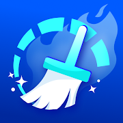Mobile Expert: Cleaner Manager