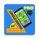 Angle Meter PRO Plus