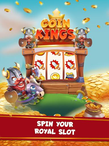 Coin Kings  screenshots 17