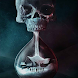 Until Dawn™: Your Companion - Androidアプリ