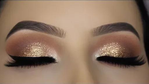 Makeup Tutorial 1.0.2 Screenshots 1