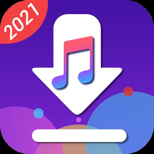 Download Music MP3 - Free Music Downloader