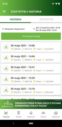 Aktywne Miasta android2mod screenshots 19