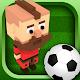 Football Fan - Run Team Run! APK