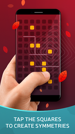 Harmony: Relaxing Music Puzzles apklade screenshots 2
