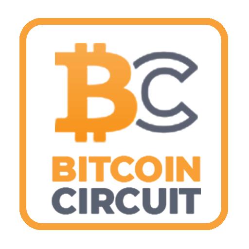 como fazer trade nėra bitcoin