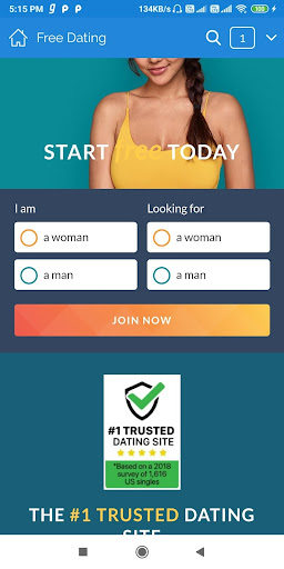 Local dating chat online dating tagline examples