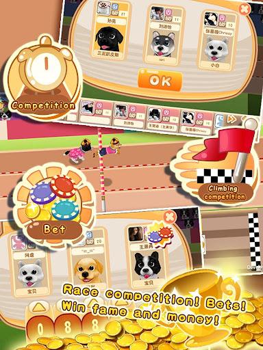 Hi! Puppiesu266a 1.2.75 screenshots 6