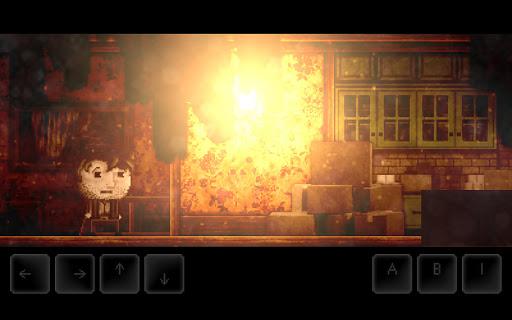 DISTRAINT 2  screenshots 7