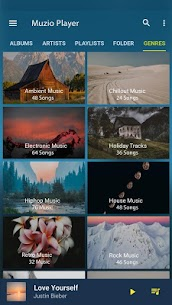 Music Player – MP3 Player (FULL) 6.6.7 Apk 5