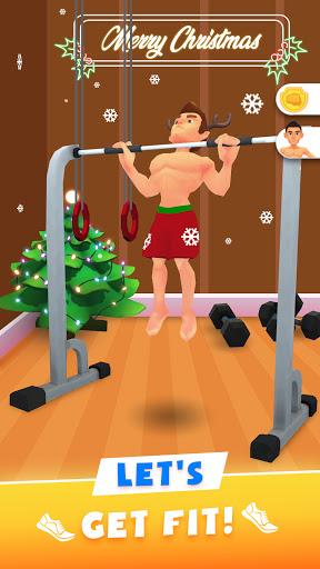 Idle Workout Master - MMA gym fitness simulator 1.2.8 screenshots 3