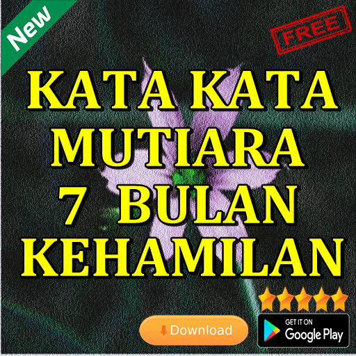 Kata Kata Mutiara 7 Bulanan Kehamilan Apps On Google Play