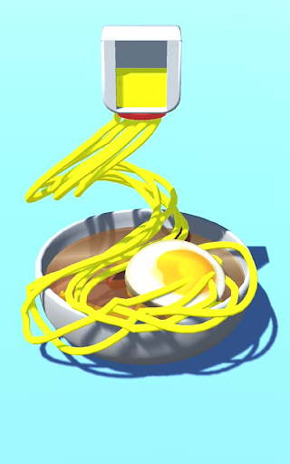 Noodle Master goodtube screenshots 6