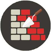 Bricks Calculator (Arch, Circle, Wall, Volume)