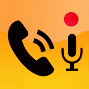 Geek Call Recorder