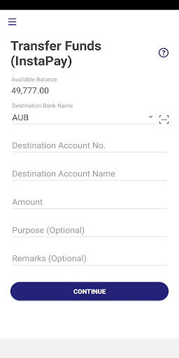 HelloPag-IBIG android2mod screenshots 3