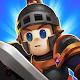 AFK Dungeon : Idle Action RPG para PC Windows