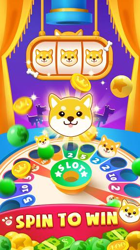 Puppy Roulette 1.2 screenshots 5