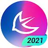 APUS Launcher: Theme Launcher icon