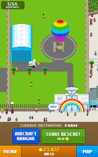 Disco Zoo goodtube screenshots 9