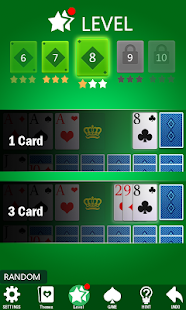 Solitaire Collection