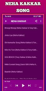 Hits of Neha Kakkar    Neha Kakkar Song
