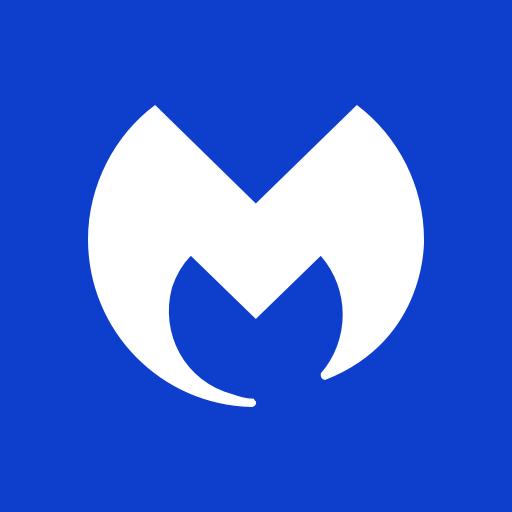 Baixar Malwarebytes Security: Virus Cleaner, Anti-Malware para Android