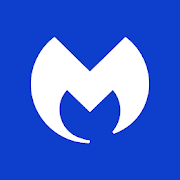 Malwarebytes Protection: Antivirus & Anti-Malware