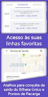 Bus Times São José dos Campos
