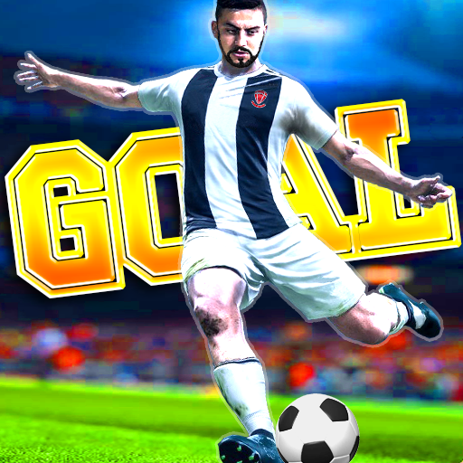 Baixar Football League: Champions 2020 para Android