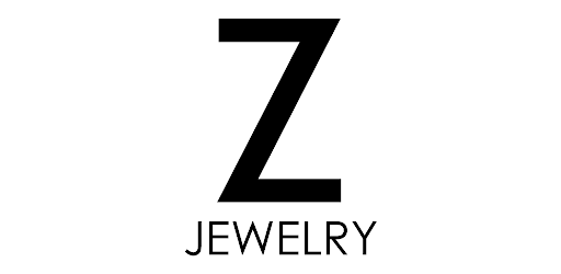Jewelry for Zales .APK Preview 0