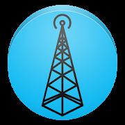 Antenna Tool