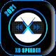 Higgs Domino X8 Speeder Terbaru 2021 Guide para PC Windows