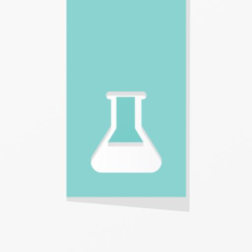 Chemical Manager – Kemisk Inventar