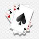 Solitaire – free card game per PC Windows