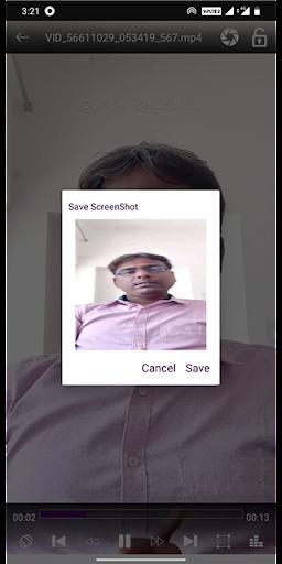 I2 Player  screenshots 5