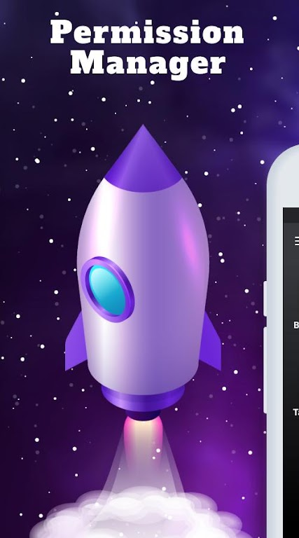 Titan Booster - Instantly Speed Up Your Phone  poster 4