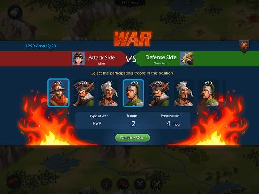 Sim Empire 3.0.9 screenshots 16