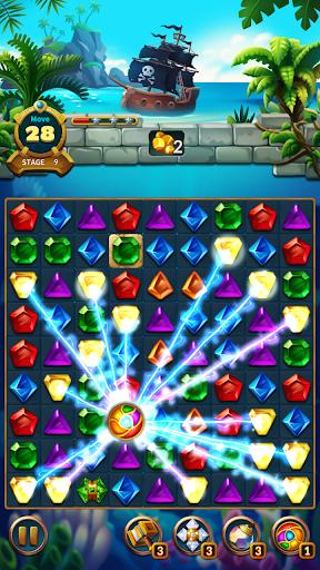 Jewels Fantasy Legend filehippodl screenshot 7