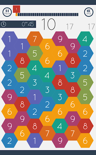 Enjoy Learning Addition puzzle 3.2.0 screenshots 14