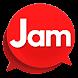 【公式コミュニティ&攻略】Jam(ジャム) - Androidアプリ