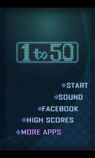 1to50 painmod.com screenshots 1