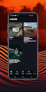 Image For Dutch GP Versi 1.1.2 3