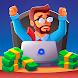 IT Corp Tycoon - Androidアプリ
