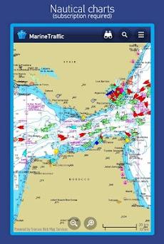 MarineTraffic ship positionsのおすすめ画像2